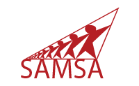 Southern Africa Mathematical Sciences Association